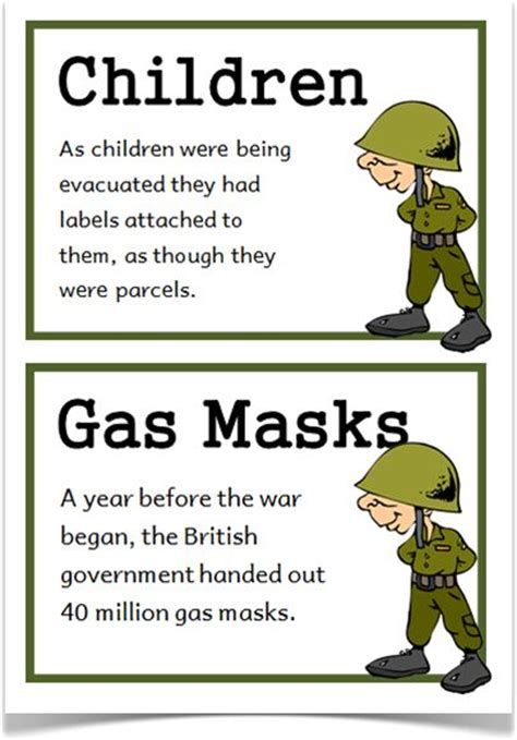 world war 2 133 fascinating facts for kids volume 11 world war two fact cards treetop displays a set of 20 a5 fact cards that give fun and
