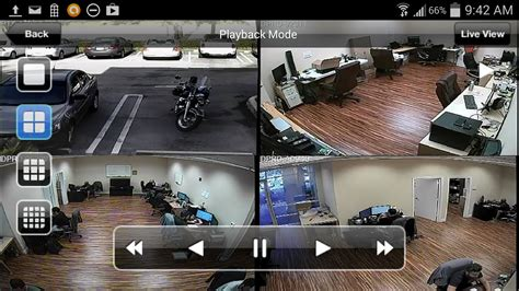 Dvr Analogue Ck C9604 idvr pro viewer cctv dvr app android apps on play