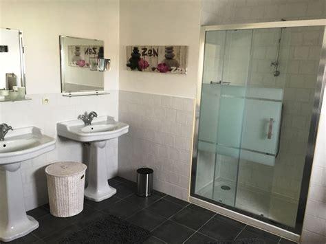 Badezimmer En Suite by En Suite Badezimmer Elvenbride