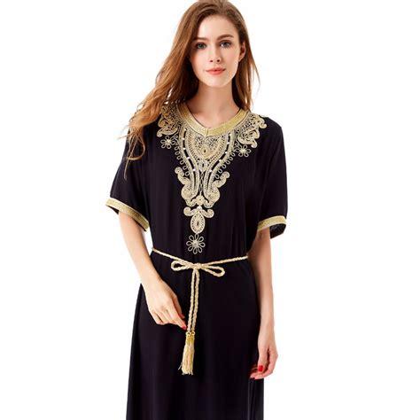 aliexpress fashion fashion muslim clothing reviews online shopping fashion