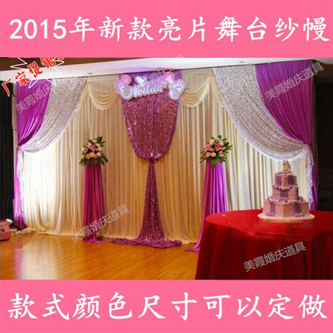 backdrop design price compare prices on stage curtain design online shopping