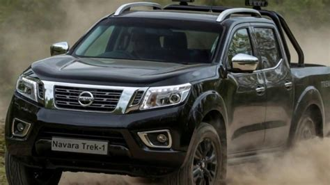 nissan navara wallpaper best 2019 nissan navara look wallpaper best car