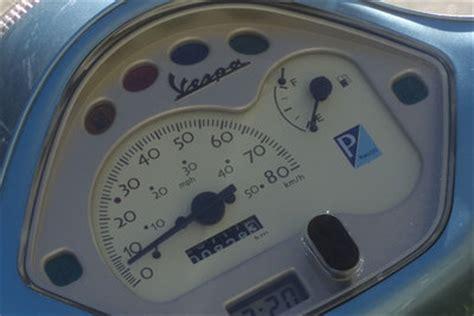 Motorr Der Zum Drosseln by Roller Drosseln Kosten Kalkulieren