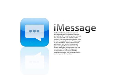 chat wallpaper for imessage imessage logo design by jamesy165 on deviantart