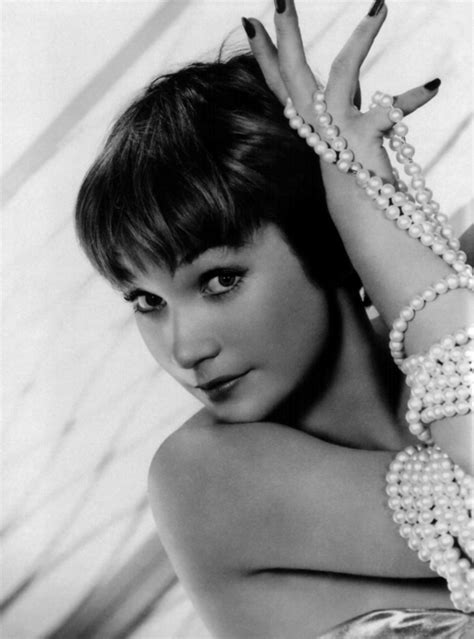shirley cast lemontree the lovely ones shirley maclaine