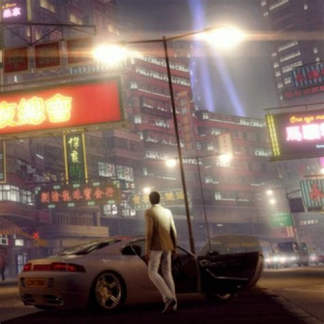 sleeping dogs definitive edition review sleeping dogs definitive edition archives reactor