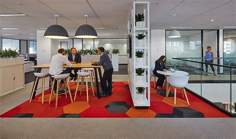office design trends gimmick or here to stay 6 trends in office design intheblack