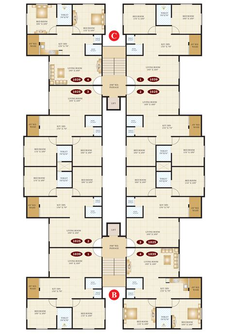 builder floor plans builder home plans smalltowndjs