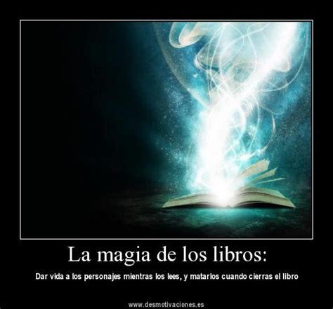 aventuras en un mundo desconocido viviendo la misma vida leer es vivir una aventura 161 161 d 237 a del libro