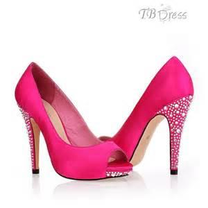 wedding shoes pink pink wedding shoes wedding ideas wedding pink weddings and wedding shoes