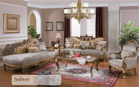 the living room competition living room shop a docket fantastic furniture lounges living room competition toast