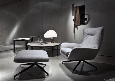 minotti home design products minotti jensen chair design lifestyle blog