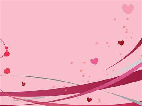 free valentine s day powerpoint templates 7 flickr