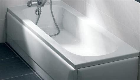 shallow bathtubs eco tub shallow bath evolution easy living ltd