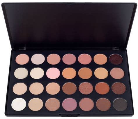 3 kinds of makeup palettes that you should own pretty the best makeup palettes for indian makeup artists