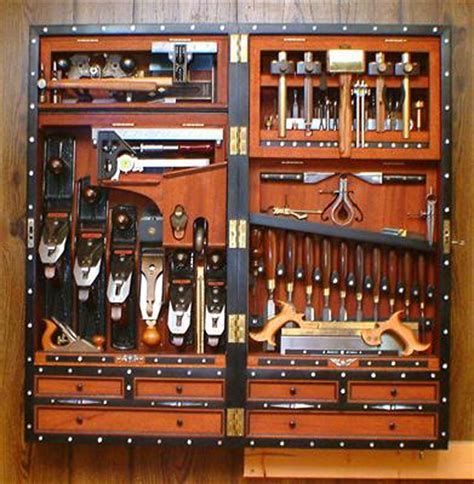 popular basic cabinet making tools drop work the barn on white run an impressive studley