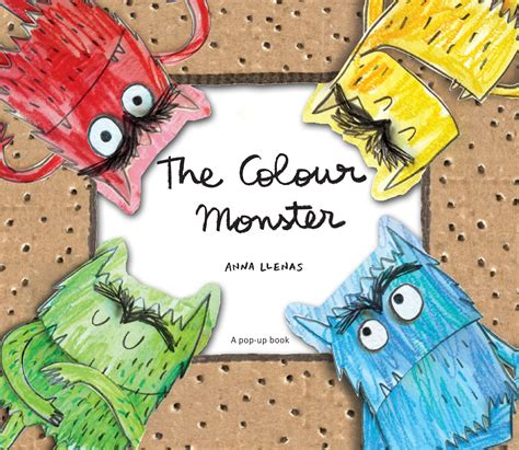 monsters colors the colour all oliver bonas