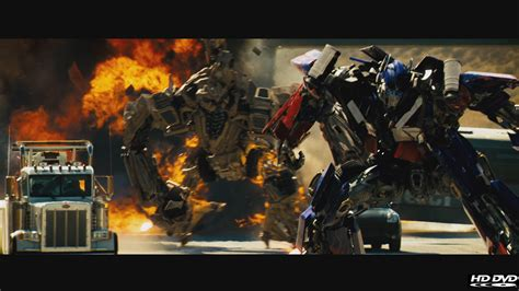 wallpapers de transformer 4 hd fondos de pantallas wallpaper peliculas transformers