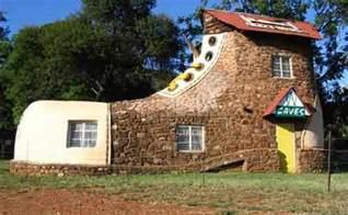 unique homes for unique houses around the world