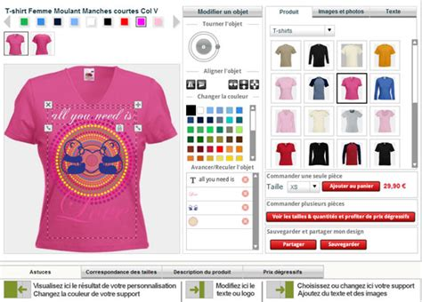 designing software best t shirt designer software t shirt design tool