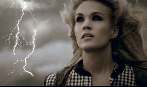 carrie underwood blown away live mp carrie underwood blown away video acountry