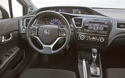 honda 2013 interior 2013 honda civic interior photo 43037806 automotive