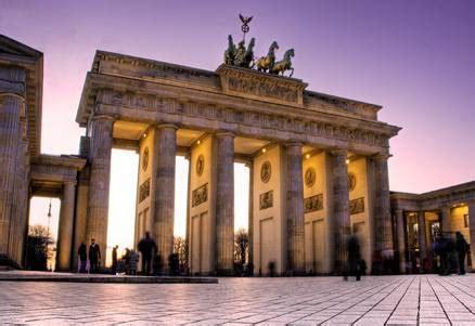 soggiornare a roma spendendo poco berlino low cost guida alle attrazioni gratis della citt 224