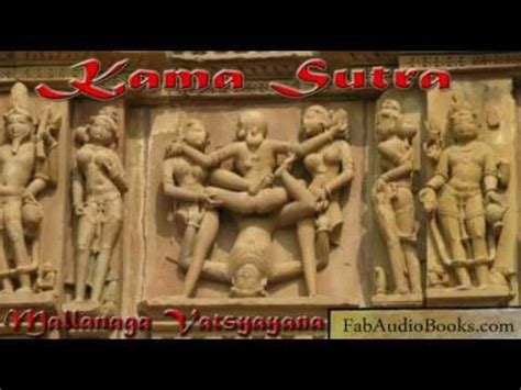 free kamsutra in book pdf with picture quotes by vatsyayana like success
