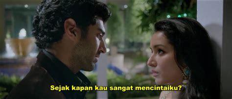 download sub indo film aashiqui 3 film aashiqui 2 2013 bluray rip 720p subtitle indonesia