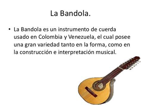 imagenes instrumentos musicales de colombia instrumentos musicales de colombia