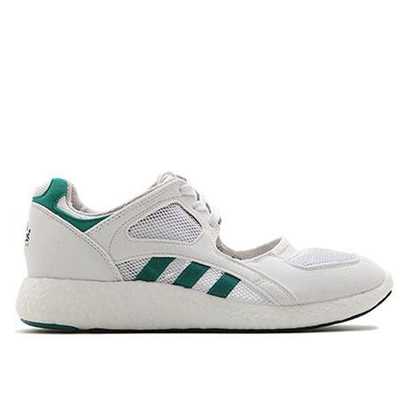 white sub green adidas original eqt racing s 91 16 natterjacks