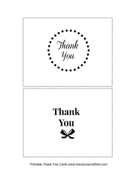 printable thank you tags pinterest 19 best thank you images on pinterest printables