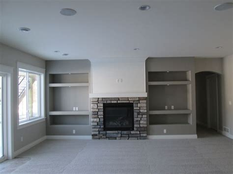 dover white ceilings custom matched trim agreeable gray
