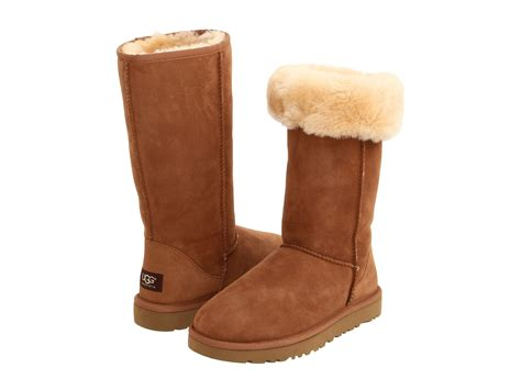 cheap uggs boots on sale cheap uggs for sale genuine ugg boots sale ugg discount