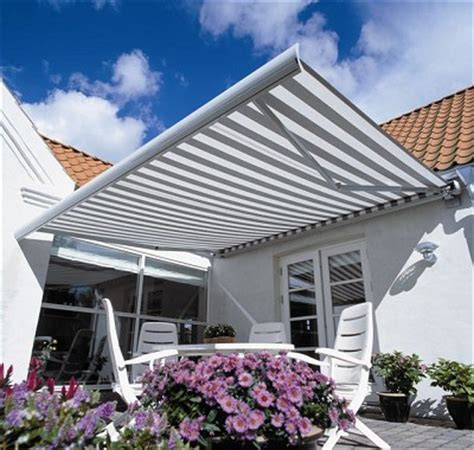 where can i buy awnings awnings window shades venetian blinds industrial covers retractable awnings