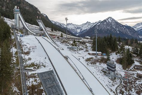 oberstdorf images awesome oberstdorf images