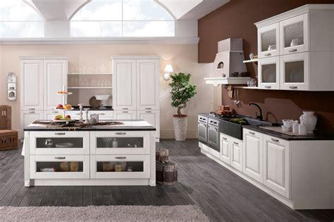 comprare cucina senza elettrodomestici comprare arredamento spar cucina bilbao cucina sicilia