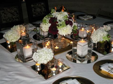 Party Table Decoration Ideas My House Is My Home How To Decorate A Buffet Table