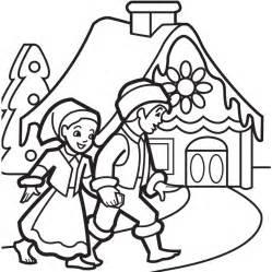 children s and coloring book gallery usa illustrations