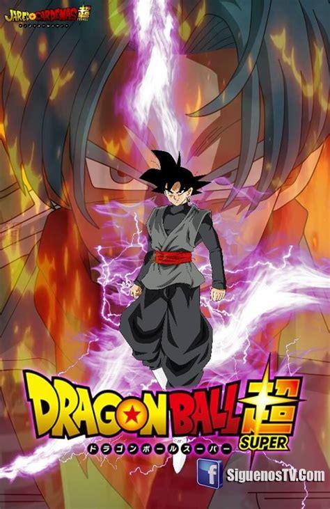 imagenes hd de dragon ball super dragon ball super sub subanime tv ver animes gratis hd