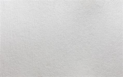 so1 beige solid colour by photography backdrops uk silver texture wallpaper background hd blooming tree