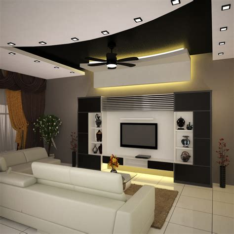 home interior design singapore forum intro good interior designer renovation works company www hardwarezone com sg