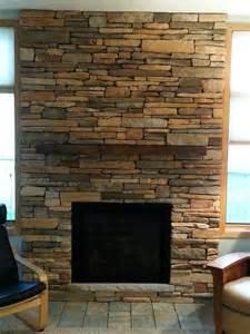 Rustic Fireplace Mantels - woodbury mn mendota fv41 fireplace w southern ledgestone