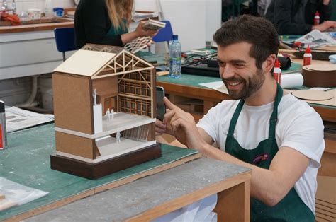model maker august 2015 b 15 modelmaking workshop