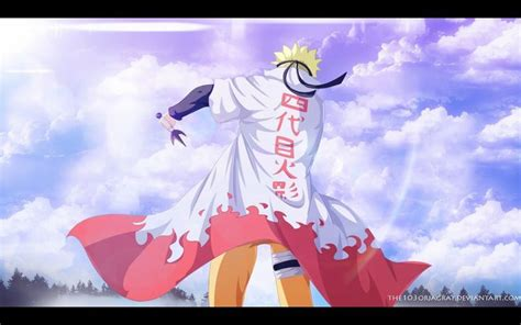 wallpaper naruto hd samsung best 25 naruto hd wallpaper ideas on pinterest anime