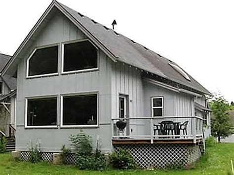 heron house heron house sea nik vacation home rentals yachats central oregon coast