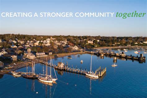 island housing trust island housing trust