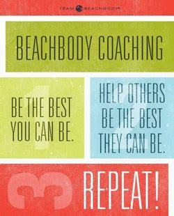 team beachbody coach news feedburner deidra penrose become a team beach body coach