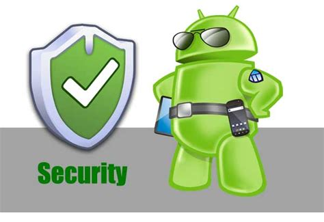 android security new malware gsm nation android phones finally offer protectiongsm nation