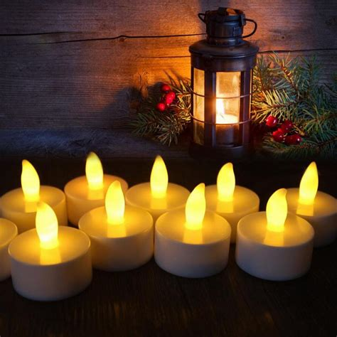 candle light decoration at home candle light decoration at home 28 images wedding